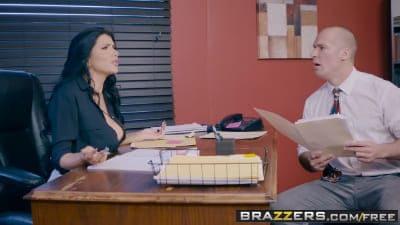 Www Sex Video Brazzers Hd